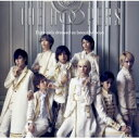 【送料無料】 THE HOOPERS / FANTASIA 【CD】
