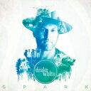 Drake White / Spark 輸入盤 【CD】