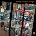 藝人名: R - Ramsey Lewis ラムゼイルイス / Them Changes 輸入盤 【CD】