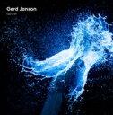 艺人名: G - 【送料無料】 Gerd Janson / Fabric 89 輸入盤 【CD】