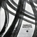 Artist Name: F - 【送料無料】 Fabrizio Graceffa / U-turn 輸入盤 【CD】