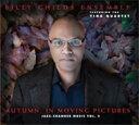 Artist Name: B - 【送料無料】 Billy Childs / Autumn: Lyric Vol.II 輸入盤 【CD】