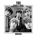 【送料無料】 Rolling Stones ローリングストーンズ / ROLLING STONES IN MONO (15CD)(国内盤限定7インチ紙ジャケット仕様) 【SHM-CD】