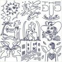 Artist Name: D - 【送料無料】 Duo (鬼怒無月 / 鈴木大介) / Nullset 【CD】