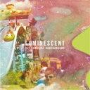 Artist Name: S - Sunshine Underground / Luminescent 【CD】