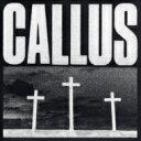 艺人名: G - Gonjasufi / Callus 輸入盤 【CD】