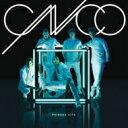 藝人名: C - Cnco / Primera Cita 輸入盤 【CD】