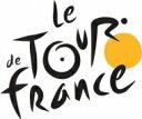 【送料無料】 ツール・ド・フランス2016 スペシャルBOX 【DVD】