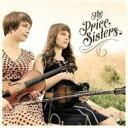 Artist Name: P - Price Sisters / Price Sisters 輸入盤 【CD】