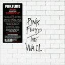 【送料無料】 Pink Floyd ピンクフロイド / Wall (2LP) 【LP】