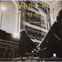 作曲家名: Ha行 - Beethoven ベートーヴェン / Piano Sonatas.30-32: Goode 【CD】