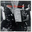 Charlie Parker チャーリーパーカー / Jazz At Massey Hall 輸入盤 【CD】