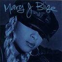 艺人名: M - Mary J Blige メアリージェイブライジ / My Life - Bonus Track 輸入盤 【CD】