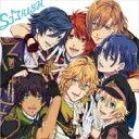 ST☆RISH / マジLOVEレジェンドスター 【CD M...