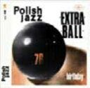 Artist Name: E - 【送料無料】 Extra Ball / Birthday 輸入盤 【CD】