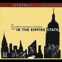 藝人名: S - Steve Fishwick / Osian Roberts / Frank Basile / In The Empire State 輸入盤 【CD】