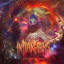 艺人名: I - 【送料無料】 In Dying Arms / Original Sin 輸入盤 【CD】