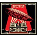 楽天ローチケHMV 1号店【送料無料】 Led Zeppelin レッドツェッペリン / MOTHERSHIP (2014 / 2015 REMASTER)(2CD) 【CD】
