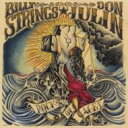 Artist Name: B - Billy Strings / Don Julin / Rock Of Ages 輸入盤 【CD】