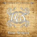 艺人名: H - House Of Shakira / Sour Grapes 輸入盤 【CD】