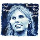 Joni Mitchell ジョニミッチェル / Mississippi River Festival '69 輸入盤 【CD】