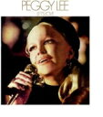 Artist Name: P - Peggy Lee ペギーリー / Let's Love 輸入盤 【CD】