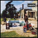 Artist Name: O - Oasis オアシス / Be Here Now 【CD】