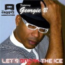 藝人名: G - Groove Association / George B / Groove Association Feat. George B 輸入盤 【CD】