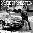 【送料無料】 Bruce Springsteen ブルーススプリングスティーン / Chapter & Verse 【CD】