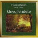 Composer: Sa Line - Schubert シューベルト / Sym, 5, : Kosler / Slovak Po Sym, 8, : Nanut / Ljubljana Rso 輸入盤 【CD】