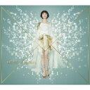 【送料無料】 綾野ましろ / WHITE PLACE (+Blu-ray) 【初回生産限定盤A】 【CD】