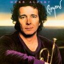 艺人名: H - Herb Alpert ハーブアルパート / Beyond 輸入盤 【CD】