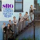 藝人名: H - Herb Alpert&Tijuana Brass ハーブアルパート&ティファナブラス / S.r.o. 輸入盤 【CD】