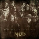Whiskey Myers / Mud 輸入盤 【CD】