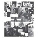【送料無料】 World's Experience Orchestra / Beginning Of A New Birth / As Time Flows On 【LP】