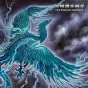 Artist Name: K - Kansas カンサス / Prelude Implicit (+Bonus Tracks) (Deluxe Edition) 輸入盤 【CD】