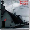艺人名: Ya行 - Young Punch / Where Is The Other Shoe 【CD】