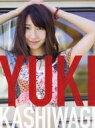 【送料無料】 柏木由紀 (AKB48) カシワギユキ / 柏木由紀1st Live Tour 〜寝ても覚めてもゆきりんワールド 日本縦断みーんな夢中にさせちゃうぞっ (2DVD+CD) 【DVD】