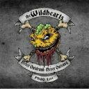 【送料無料】 THE WiLDHEARTS ワイルドハーツ / Never Outdrunk, Never Outsung - PHUQ Live 輸入盤 【C...
