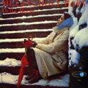 藝人名: D - Della Reese / Melancholy Baby 【SHM-CD】