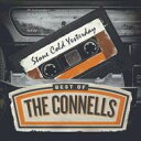 Artist Name: C - Connells / Stone Cold Yesterday: The Best Of The Connells 輸入盤 【CD】
