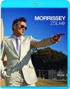 Morrissey モリッシー / Morrissey 25 X Live, At Hollywood High School: モリッシー25live ジャパニーズ エディション 【BLU-RAY DIS..