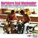 藝人名: C - Club Soul (Dance) / Northern Soul Weekender 輸入盤 【CD】