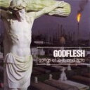 艺人名: G - Godflesh / Songs Of Love & Hate 輸入盤 【CD】