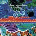 【送料無料】 Planetary Assault Systems / Arc Angel 輸入盤 【CD】
