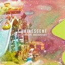 【送料無料】 Sunshine Underground / Luminescent 輸入盤 【CD】