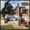 Artist Name: O - Oasis オアシス / Be Here Now 輸入盤 【CD】