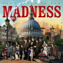 Artist Name: M - Madness マッドネス / Can't Touch Us Now 輸入盤 【CD】