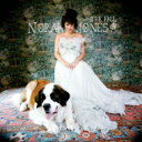 Norah Jones ノラジョーンズ / Fall 【SHM-CD】