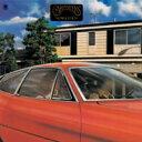 艺人名: C - 【送料無料】 Carpenters カーペンターズ / Now & Then 【SHM-CD】